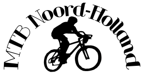 compleet-logo-nummer-2