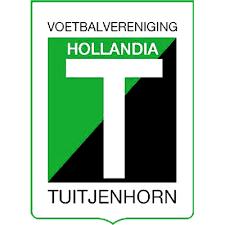 hollandia-t