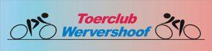 logo_tcw120