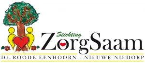 Stichting ZorgSaam
