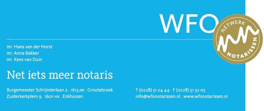 wfo_notarissen