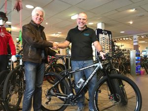 winnaar_fiets2016